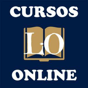 cursos de latín online